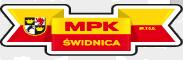 MPK Świdnica